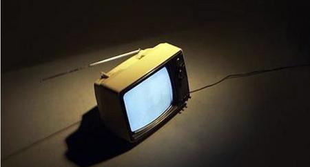 Adiós a los televisores analógicos en nuestro país