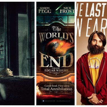 Lo que hemos aprendido de películas y series sobre apocalipsis y pandemias: 20 lecciones para sobrevivir cuando el mundo se vuelve aún más loco