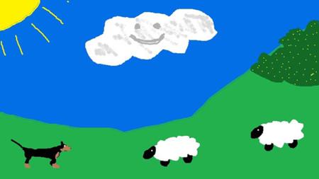 Nueva Zelanda Nueva Bandera 6