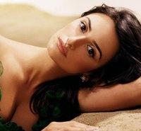 Penélope Cruz aparecerá en 'Sexo en Nueva York 2'