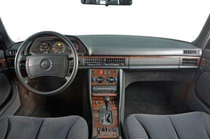 25 años del airbag