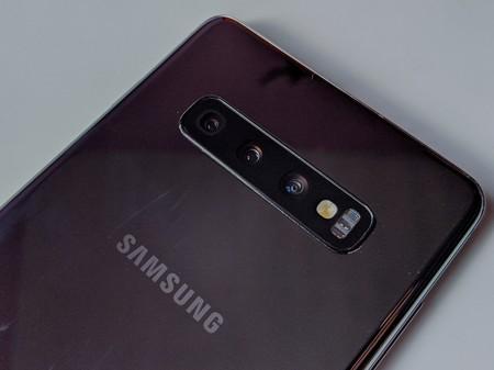 """Galaxy S20, S20 Plus y S20 Ultra: un """"nuevo comienzo"""" para los próximos smartphones insignia de Samsung"""