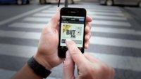 La aplicación de Biit para Android y Blackberry llegará en enero