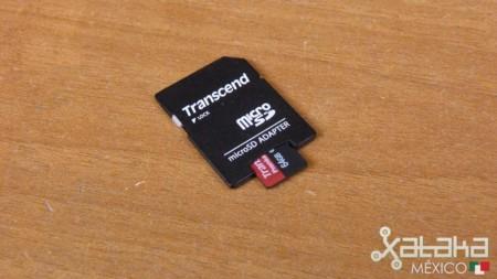 Trancendlector Microsd 012
