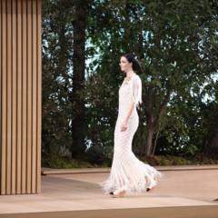 Foto 27 de 61 de la galería chanel-haute-couture-ss-2016 en Trendencias
