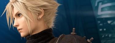 Cómo Final Fantasy VII se convirtió en el embajador definitivo de los JRPGs en occidente