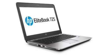 Equipos HP Elite