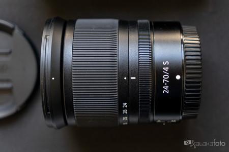 Nikon Z7 00047