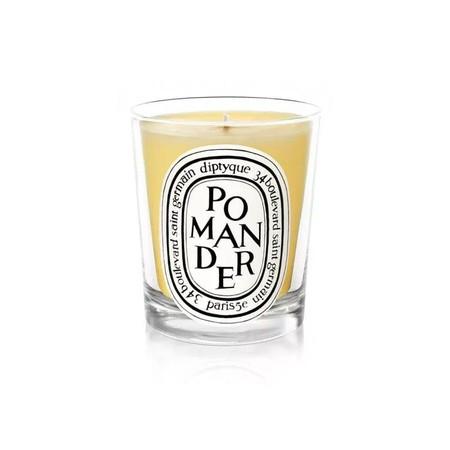 Vela Perfumada Pomander Diptyque 2048x2048 1
