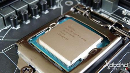 intel_z97_socket_lga1150