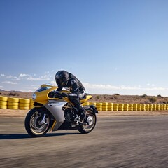 Foto 17 de 96 de la galería mv-agusta-superveloce-800-2021 en Motorpasion Moto