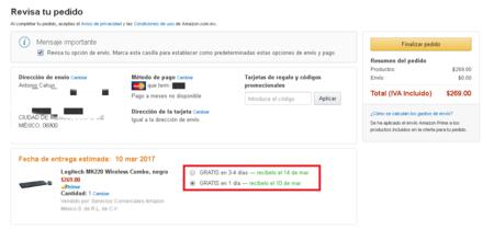 Amazon Prime Mexico 7