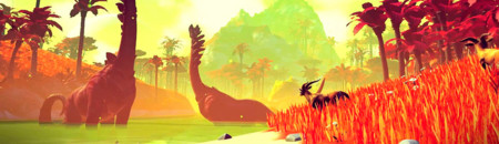 Nms 3