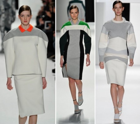 lacoste cocoon aw 2013
