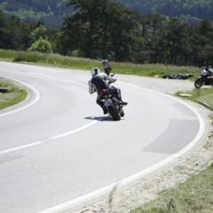 Foto 56 de 181 de la galería galeria-comparativa-a2 en Motorpasion Moto