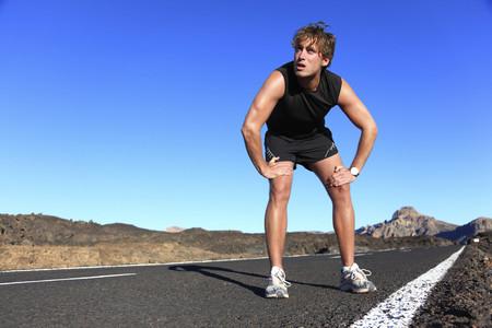 Precaución al correr con calor: estos son algunas de las consecuencias que puede tener sobre tu organismo