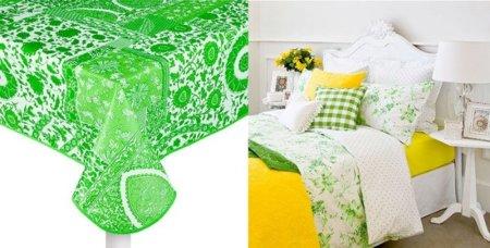 Nueva colección de Zara Home: a renovar la casa para el verano