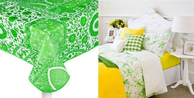 Zara Home, nueva colección