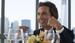 MatthewMcConaugheyprotagonizarálonuevodeGusVanSant