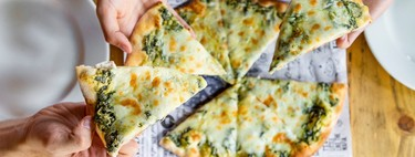 Macelleria Roma: más que sólo pastas frescas, pizzas que se merecen una medalla