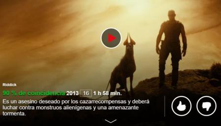 Netflix30