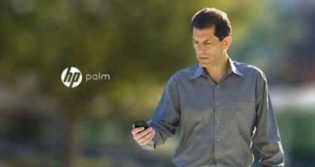 HP WebOS aspira a ser el tercer sistema operativo móvil