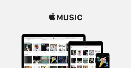 El acceso a emisiones pasadas de Beats 1 estará disponible únicamente para suscriptores de Apple Music
