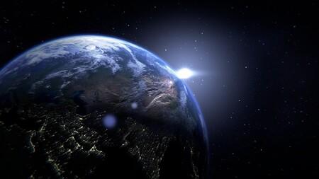 México quiere crear una agencia espacial de toda América Latina para la que nuestro país aportará el capital semilla