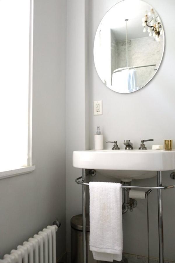 Foto de Apartment Therapy - Apartamento norteamericano (3/4)