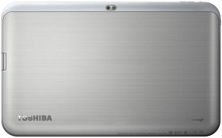 Toshiba Regza de 13.3 pulgadas
