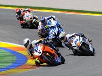 Previo CEV en Jerez