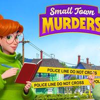 'Small Town Murders' llega a iOS y Android: lo último de Rovio mezcla puzles y misteriosos crímenes