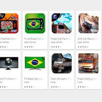 Google elimina 85 apps falsas con millones de descargas que lo único que hacían era mostrar anuncios
