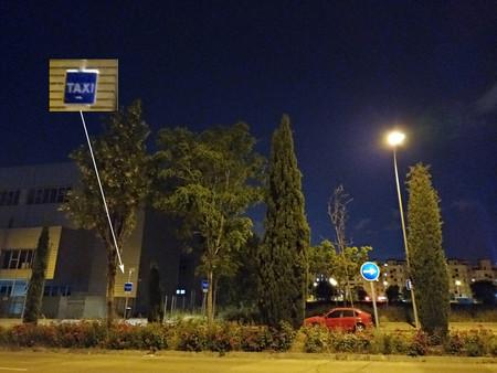 Lg K61 Noche