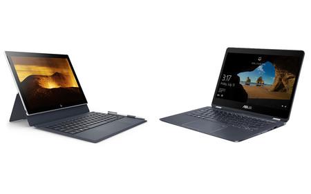 Equipos con procesadores ARM y Windows ¿es interesante comprar la primera hornada o mejor esperamos?