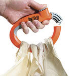 One Grip Bag te ayuda con tus compras