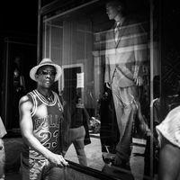 'Stop Motion', de José D. Bey: Retratando una Cuba que se debate entre el ayer y el mañana