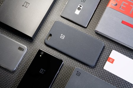 Lo nuevo de OnePlus es... ¿una funda para iPhone?