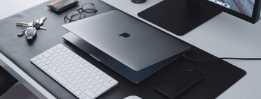 The transition to Apple Silicon will bring changes to all Macs ... and possibly even their name