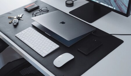 La transición a Apple Silicon traerá cambios a todos los Mac... y posiblemente hasta en su nombre