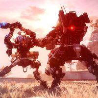 Ya puedes hacerte con Titanfall 2 para Xbox One