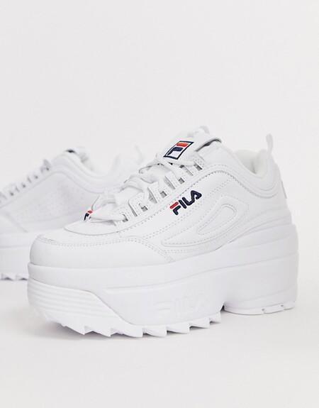 zapatillas tochas