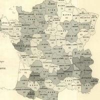 La historia olvidada del cretinismo, la enfermedad que un día asoló los confines de los Alpes