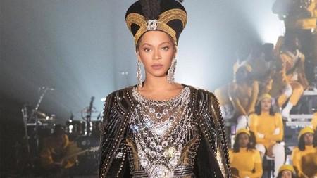 Coachella 2018: las celebrities nos han dejado  estos looks tan molones y festivaleros