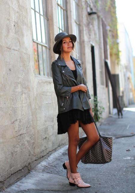 looks-verano-3