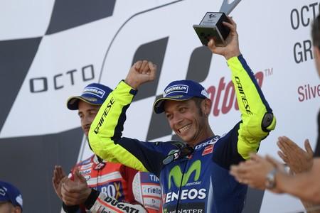 Rossi Lesion001