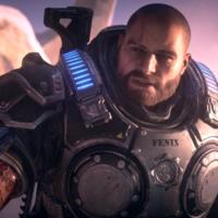 ¡Gears 5 confirmado! Llegará en 2019 y tiene una pinta tremenda [E3 2018]