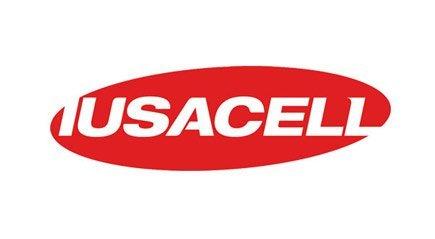 Iusacell deberá pagar por mal servicio