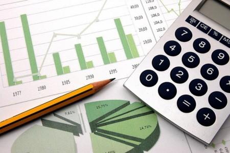 ¿En qué consisten los créditos fiscales?
