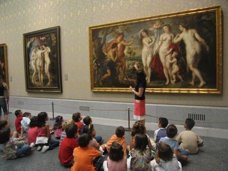 Talleres-visitas-infantiles-Museo-del-Prado.j